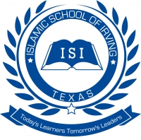 187_isi_logo1525796111.jpg