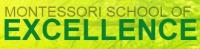1268_logo_11458758433.png